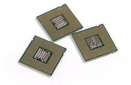 Multicore Processors optimize audio system applications.